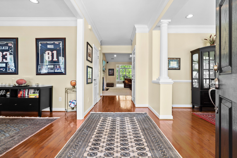 Rivertowne Homes For Sale - 2704 Sarazen, Mount Pleasant, SC - 24