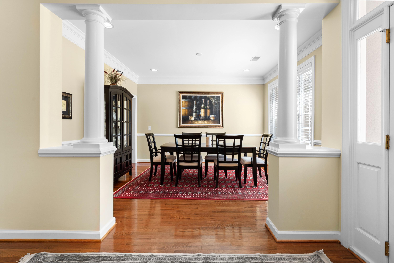 Rivertowne Homes For Sale - 2704 Sarazen, Mount Pleasant, SC - 25