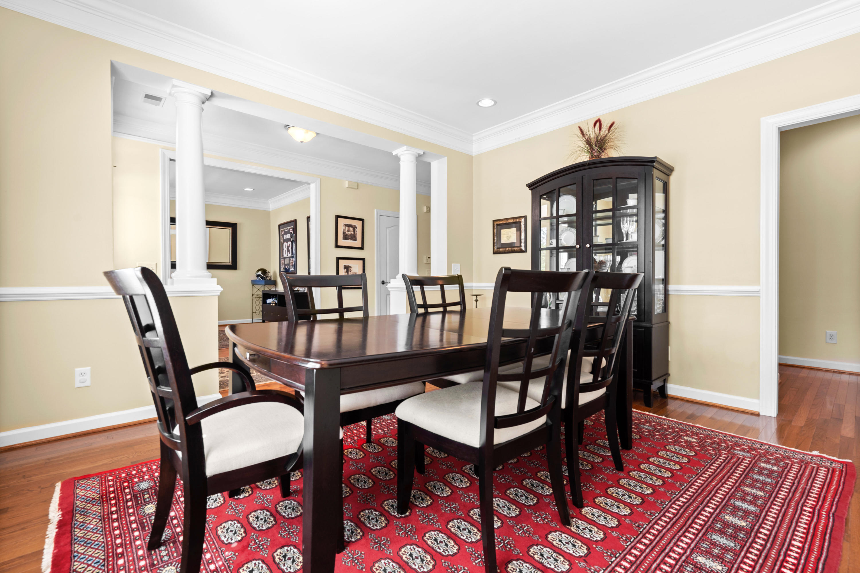 Rivertowne Homes For Sale - 2704 Sarazen, Mount Pleasant, SC - 20