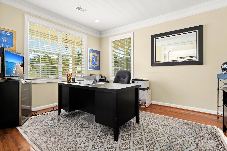 Rivertowne Homes For Sale - 2704 Sarazen, Mount Pleasant, SC - 23