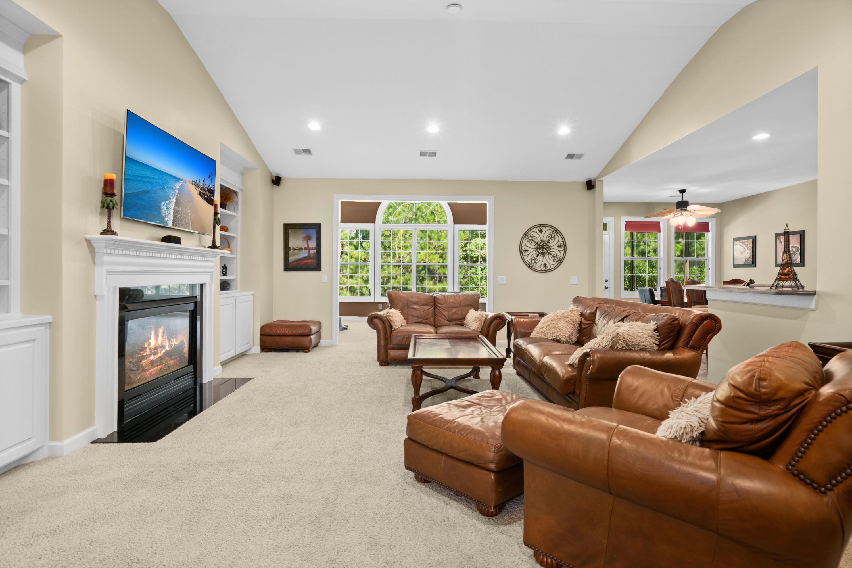 Rivertowne Homes For Sale - 2704 Sarazen, Mount Pleasant, SC - 22