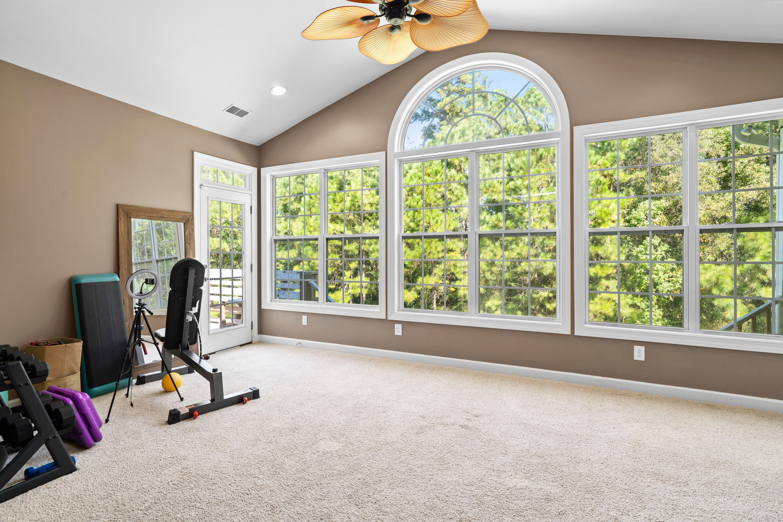 Rivertowne Homes For Sale - 2704 Sarazen, Mount Pleasant, SC - 17
