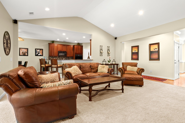 Rivertowne Homes For Sale - 2704 Sarazen, Mount Pleasant, SC - 21