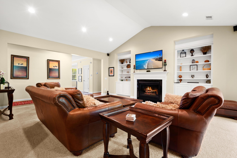 Rivertowne Homes For Sale - 2704 Sarazen, Mount Pleasant, SC - 19
