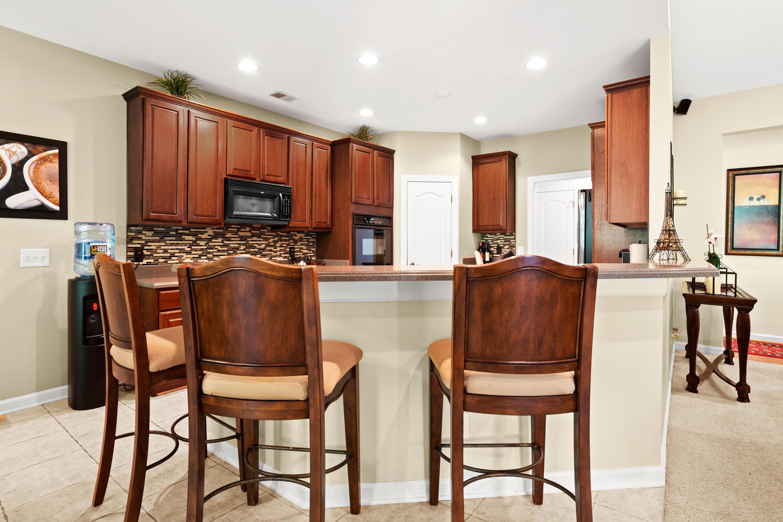 Rivertowne Homes For Sale - 2704 Sarazen, Mount Pleasant, SC - 18