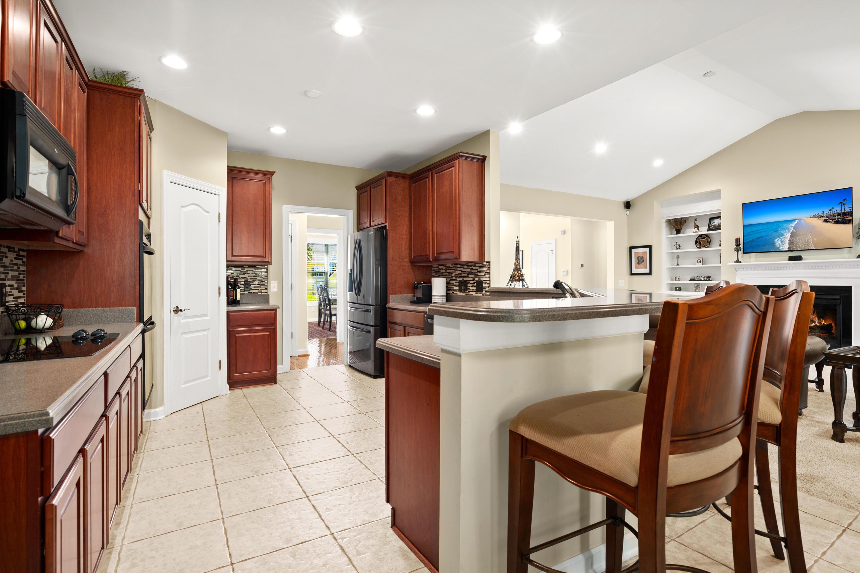 Rivertowne Homes For Sale - 2704 Sarazen, Mount Pleasant, SC - 15