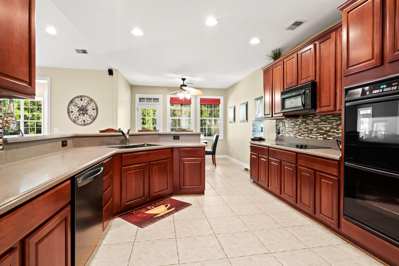 Rivertowne Homes For Sale - 2704 Sarazen, Mount Pleasant, SC - 16
