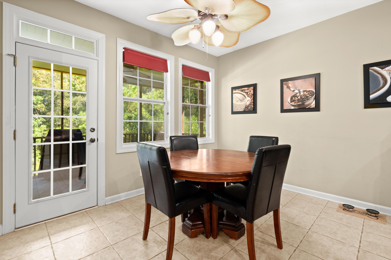 Rivertowne Homes For Sale - 2704 Sarazen, Mount Pleasant, SC - 14