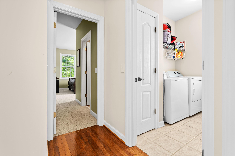 Rivertowne Homes For Sale - 2704 Sarazen, Mount Pleasant, SC - 13
