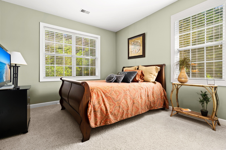 Rivertowne Homes For Sale - 2704 Sarazen, Mount Pleasant, SC - 12