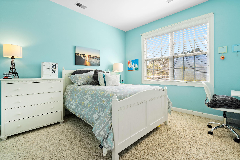 Rivertowne Homes For Sale - 2704 Sarazen, Mount Pleasant, SC - 10