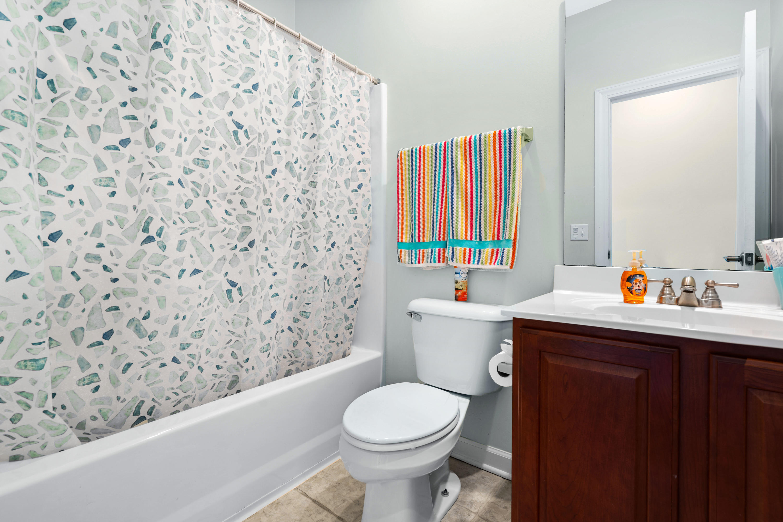 Rivertowne Homes For Sale - 2704 Sarazen, Mount Pleasant, SC - 8