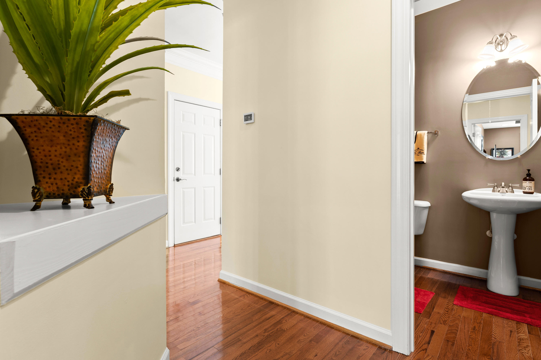 Rivertowne Homes For Sale - 2704 Sarazen, Mount Pleasant, SC - 7