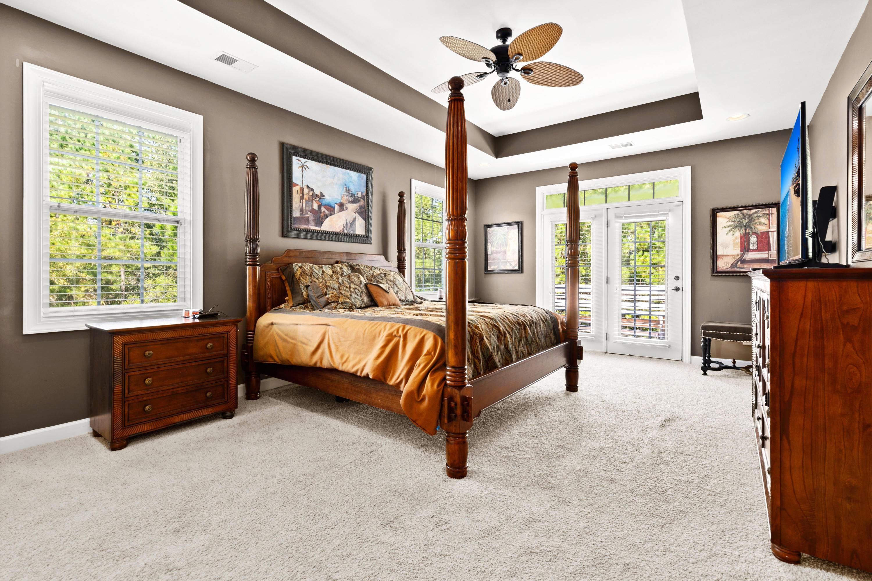 Rivertowne Homes For Sale - 2704 Sarazen, Mount Pleasant, SC - 3