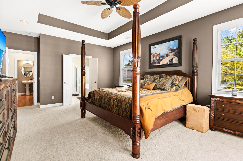 Rivertowne Homes For Sale - 2704 Sarazen, Mount Pleasant, SC - 6