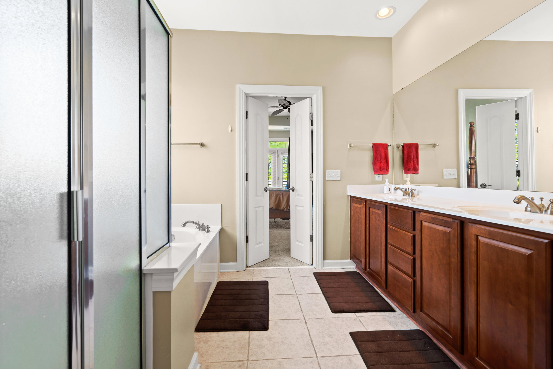 Rivertowne Homes For Sale - 2704 Sarazen, Mount Pleasant, SC - 5