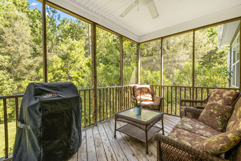 Rivertowne Homes For Sale - 2704 Sarazen, Mount Pleasant, SC - 4