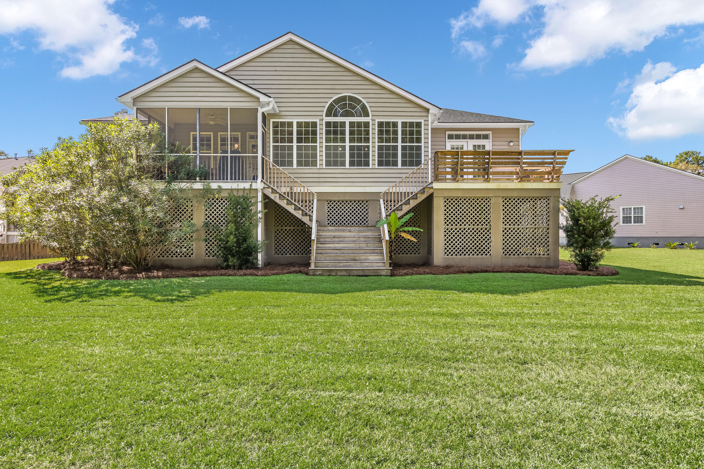 Rivertowne Homes For Sale - 2704 Sarazen, Mount Pleasant, SC - 2