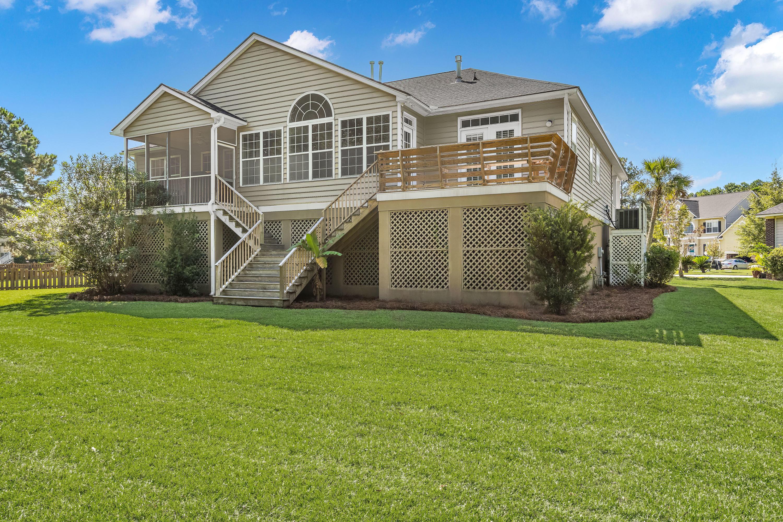 Rivertowne Homes For Sale - 2704 Sarazen, Mount Pleasant, SC - 1