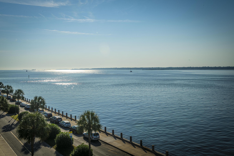 Charleston Address - MLS Number: 20028001