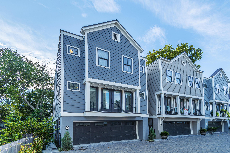 375 Huger Street Charleston $715,000.00