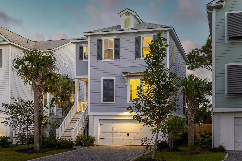 Kings Flats Homes For Sale - 103 Alder, Charleston, SC - 59