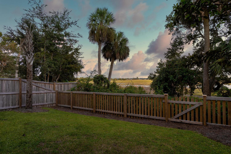 Kings Flats Homes For Sale - 103 Alder, Charleston, SC - 63