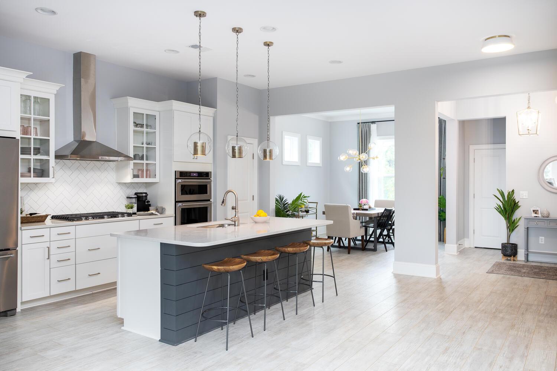 Kings Flats Homes For Sale - 103 Alder, Charleston, SC - 62