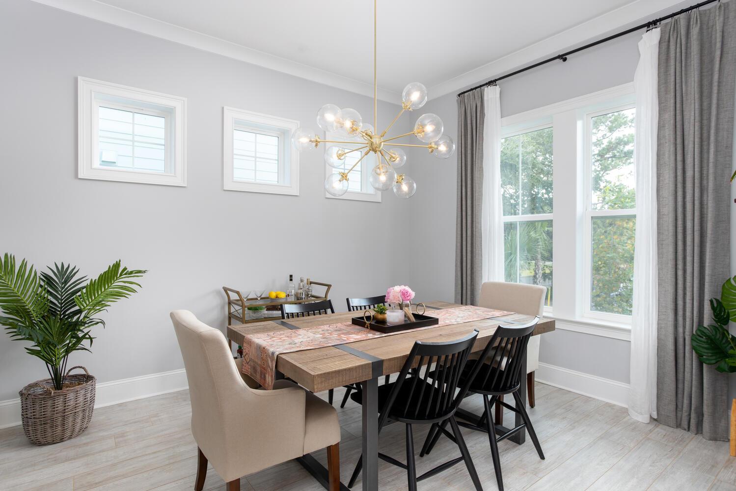 Kings Flats Homes For Sale - 103 Alder, Charleston, SC - 55