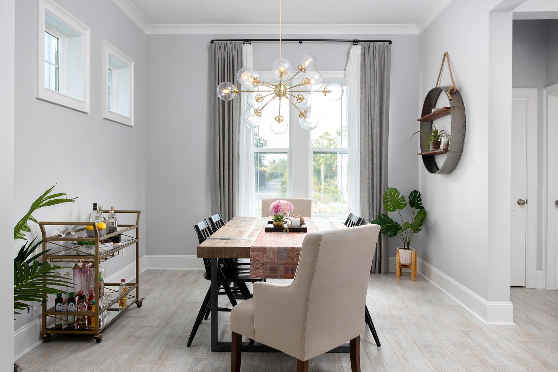 Kings Flats Homes For Sale - 103 Alder, Charleston, SC - 53