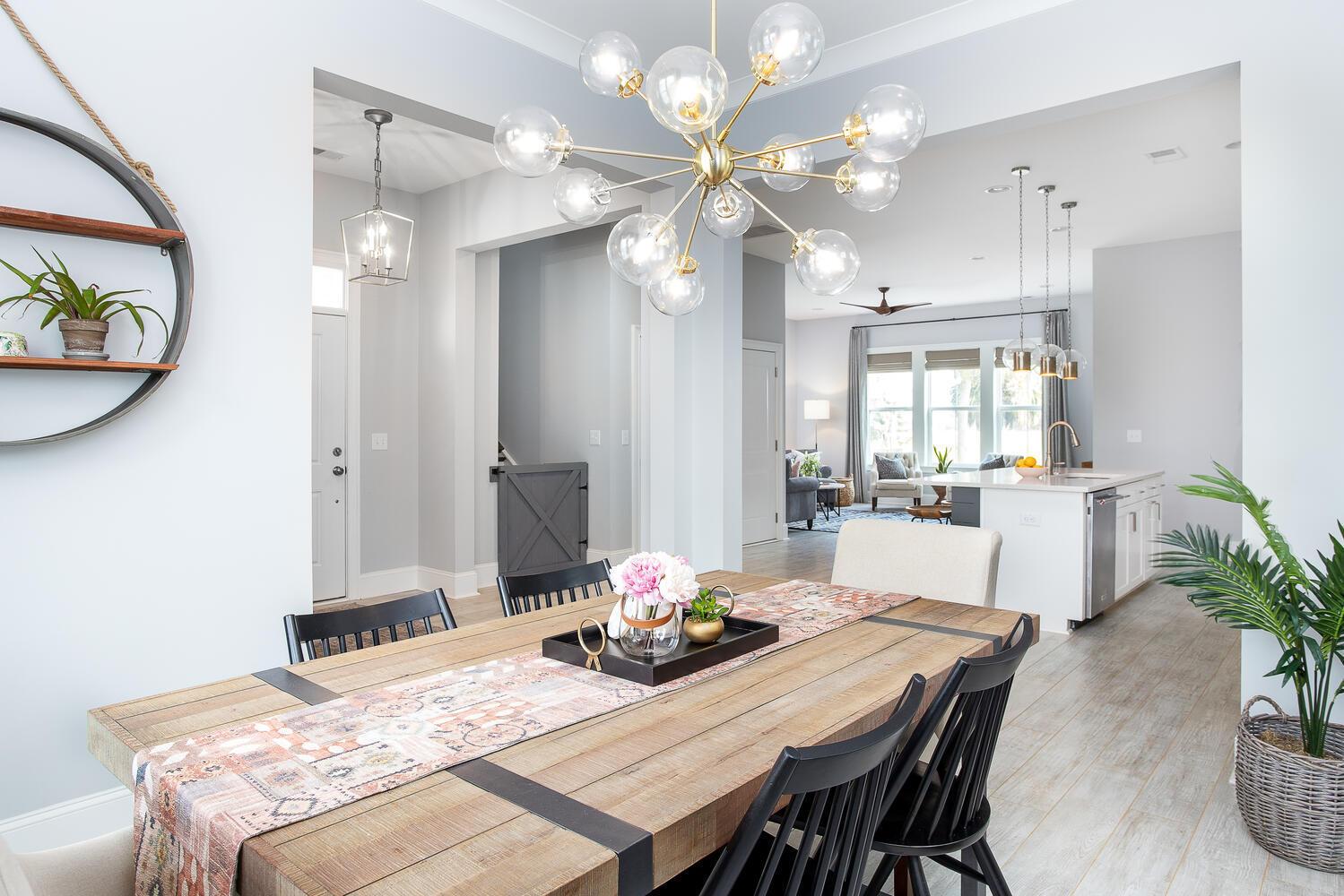 Kings Flats Homes For Sale - 103 Alder, Charleston, SC - 56