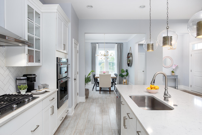 Kings Flats Homes For Sale - 103 Alder, Charleston, SC - 52