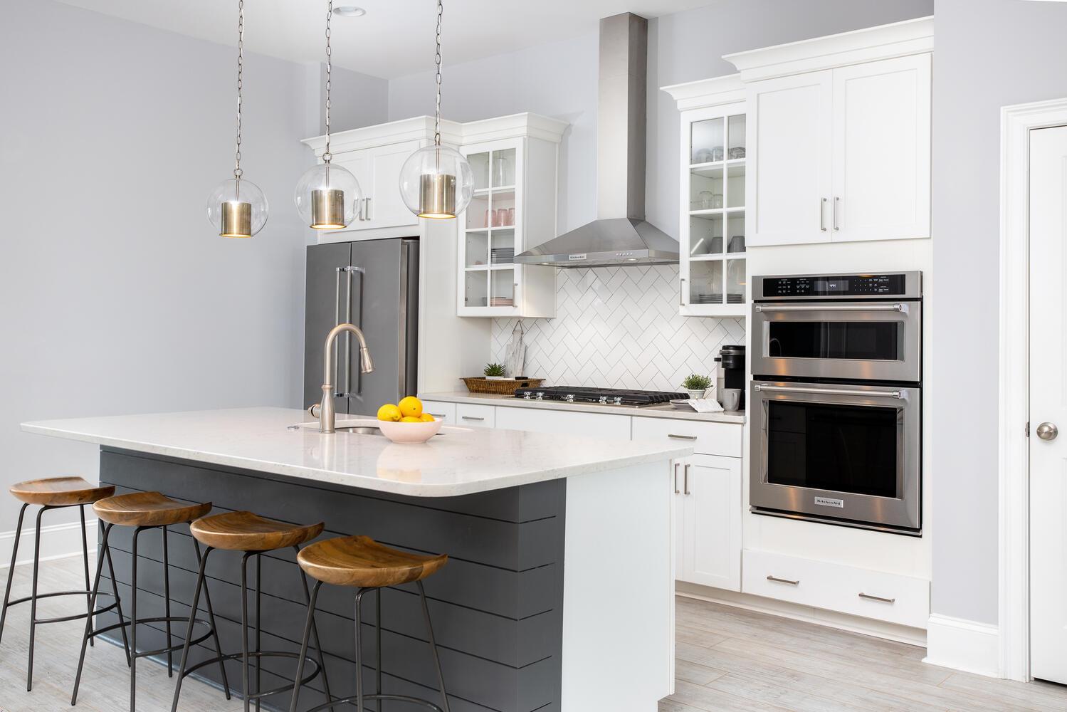 Kings Flats Homes For Sale - 103 Alder, Charleston, SC - 51