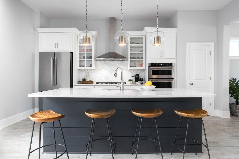 Kings Flats Homes For Sale - 103 Alder, Charleston, SC - 48