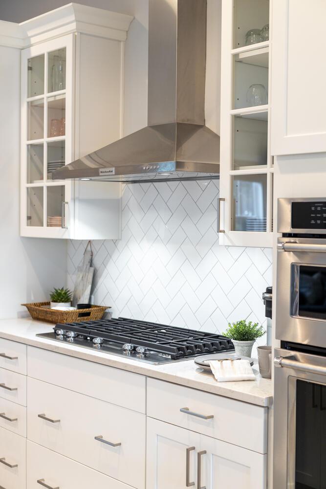 Kings Flats Homes For Sale - 103 Alder, Charleston, SC - 46