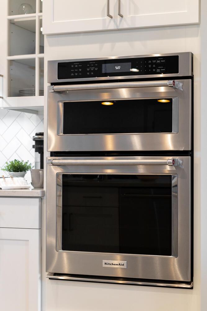 Kings Flats Homes For Sale - 103 Alder, Charleston, SC - 44