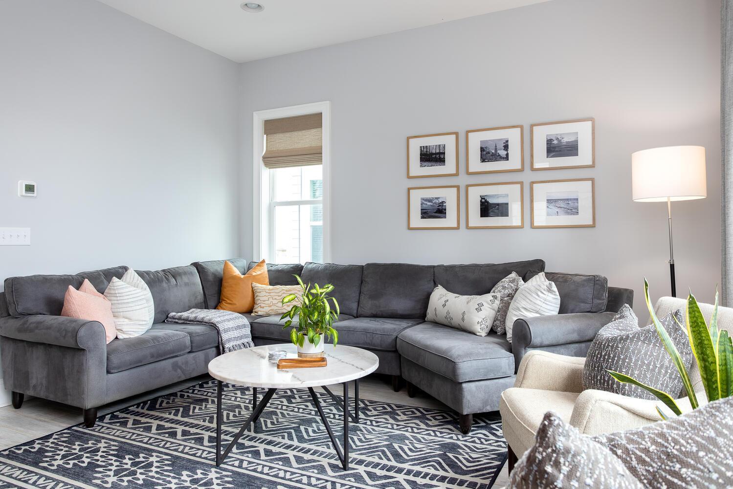 Kings Flats Homes For Sale - 103 Alder, Charleston, SC - 41