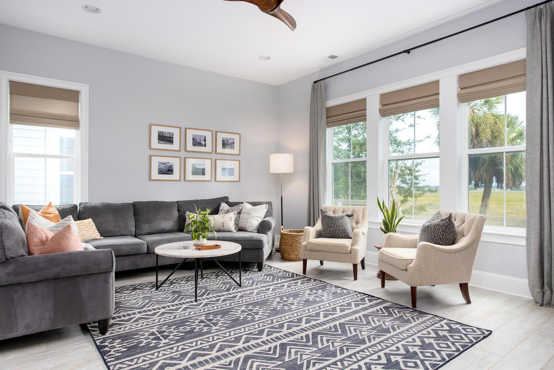 Kings Flats Homes For Sale - 103 Alder, Charleston, SC - 43