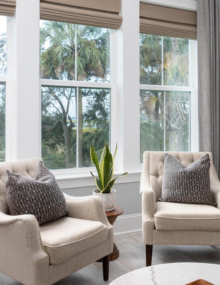 Kings Flats Homes For Sale - 103 Alder, Charleston, SC - 38