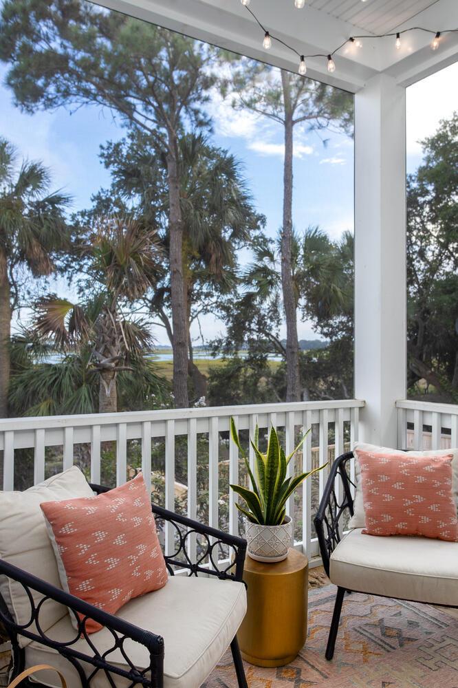 Kings Flats Homes For Sale - 103 Alder, Charleston, SC - 42