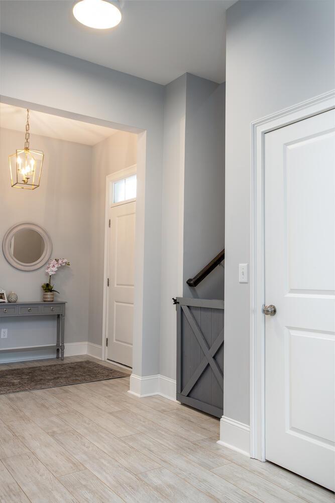 Kings Flats Homes For Sale - 103 Alder, Charleston, SC - 1