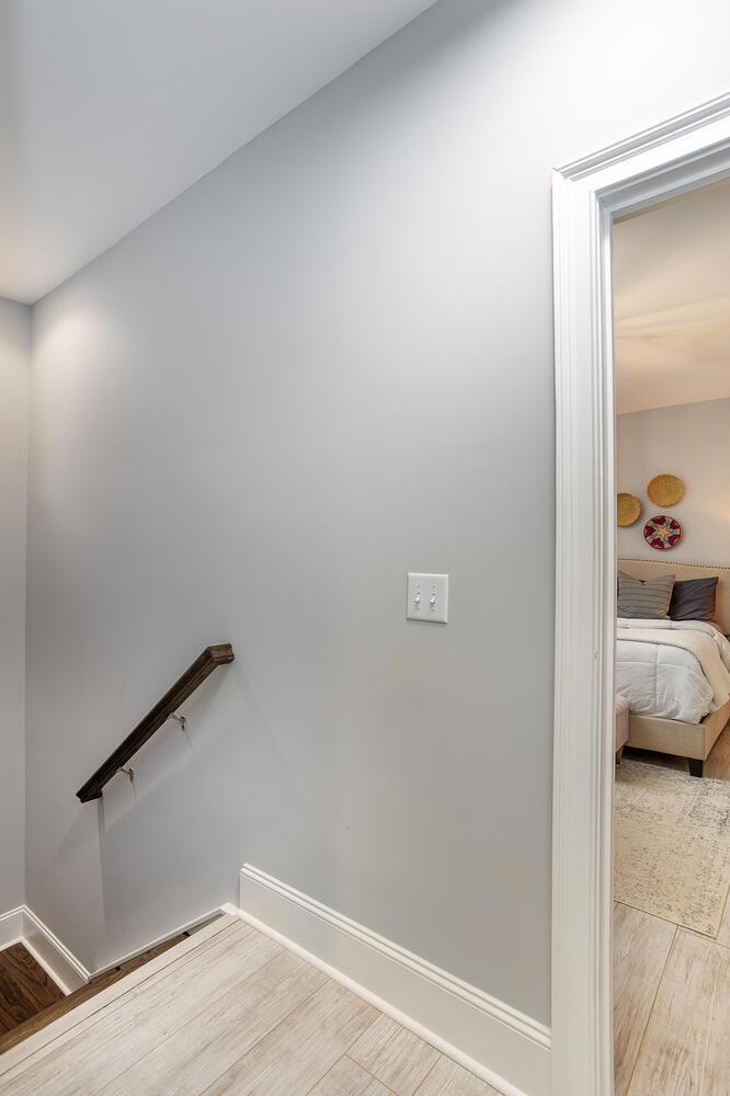 Kings Flats Homes For Sale - 103 Alder, Charleston, SC - 37