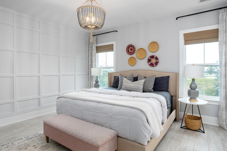 Kings Flats Homes For Sale - 103 Alder, Charleston, SC - 36