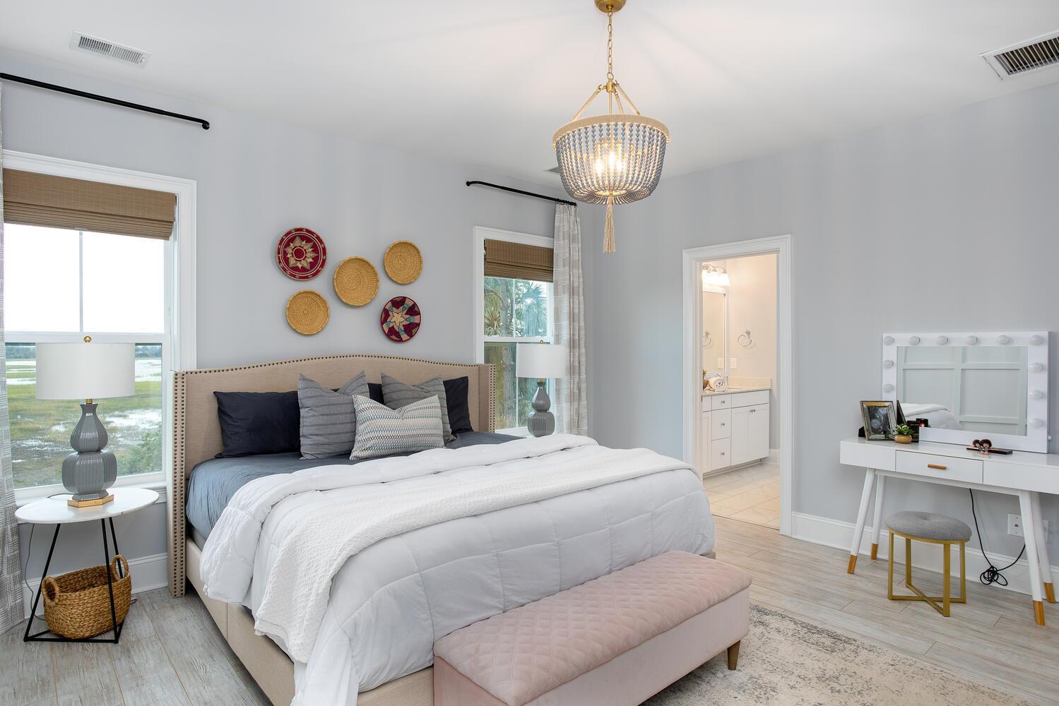 Kings Flats Homes For Sale - 103 Alder, Charleston, SC - 35