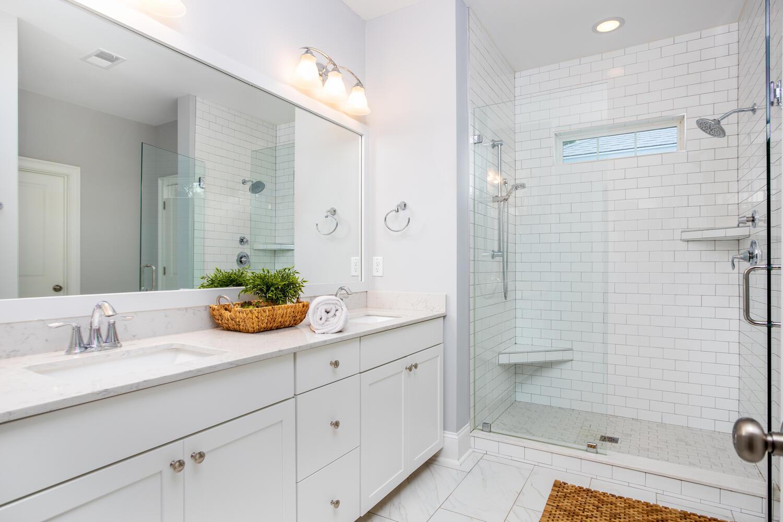 Kings Flats Homes For Sale - 103 Alder, Charleston, SC - 34