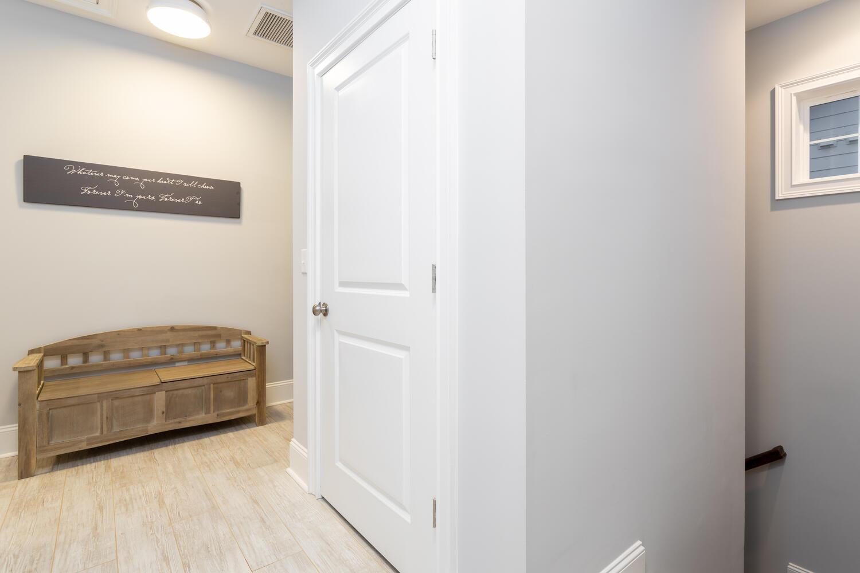 Kings Flats Homes For Sale - 103 Alder, Charleston, SC - 33