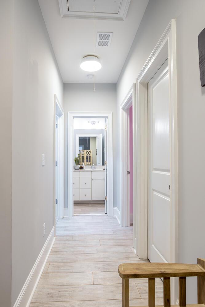 Kings Flats Homes For Sale - 103 Alder, Charleston, SC - 32