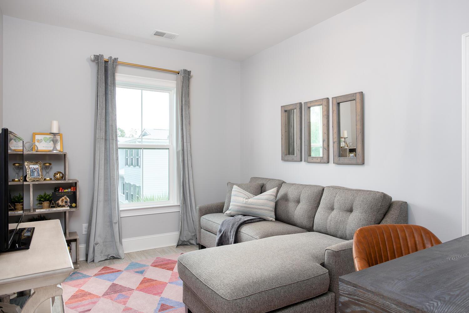 Kings Flats Homes For Sale - 103 Alder, Charleston, SC - 29