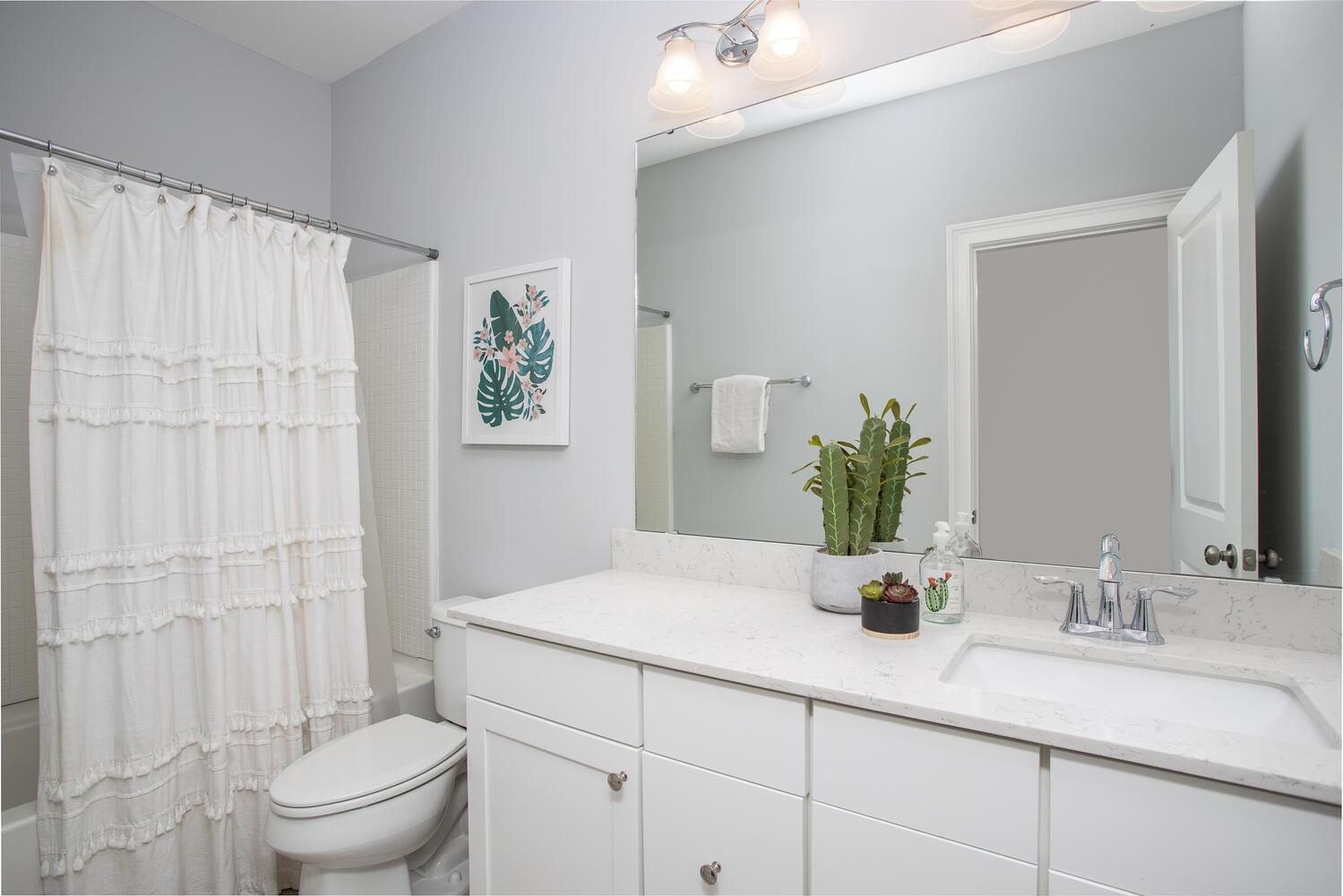 Kings Flats Homes For Sale - 103 Alder, Charleston, SC - 30