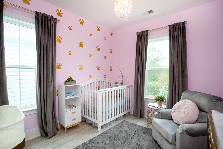Kings Flats Homes For Sale - 103 Alder, Charleston, SC - 31